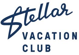 Stellar Vacation Club